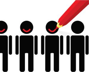 devops-satisfaction-client